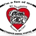 Stoneham Animal Hosp