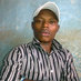 Michael N Akilo's Twitter Profile Picture