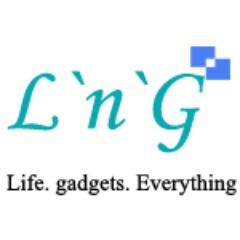 Life n Gadget