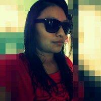 Zulee Donajii | Social Profile