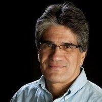 Bernardo Borjas | Social Profile