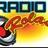 RadioRolas.com