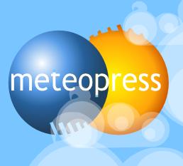 Meteopress s.r.o.