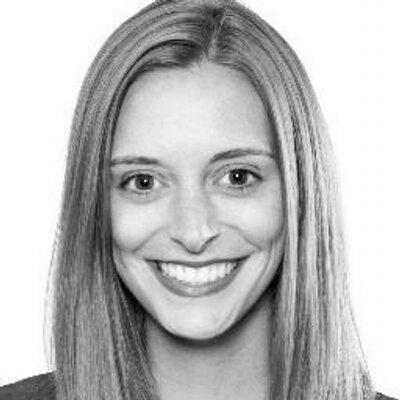 Colleen Leddy | Social Profile
