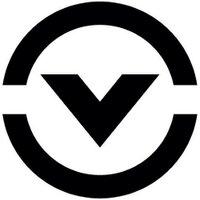VIRUS | Social Profile