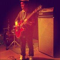 Robby Lattimore | Social Profile