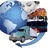 LOGISTICA_NEWS profile