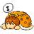 ryo_om