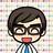 The profile image of MOCHA_ToniKane