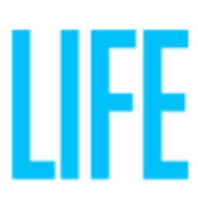 JerzeeLife   Social Profile