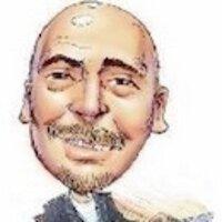 Dave Piscitello | Social Profile