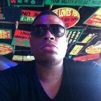 Marc B | Social Profile