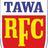 Tawa Rugby Club