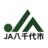 JA_yachiyo