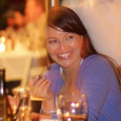 Theresa Solis | Social Profile
