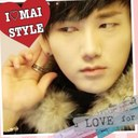 01yesung