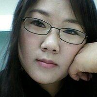 김선희 | Social Profile