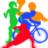 sportfysioBerry