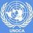 ONU Afrique centrale