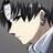 The profile image of kiti_qrr