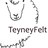 The profile image of TeyneyFelt