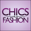 Chics & Fashion (@ChicsFashion) Twitter
