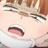 The profile image of dempunk_bot
