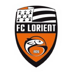 FC LORIENT Officiel