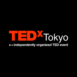 TEDxTokyo Social Profile