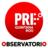 @ObservaPRIQRoo