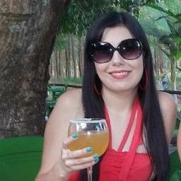 Ana ♥ | Social Profile