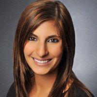 Nicole Levine | Social Profile