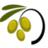 oliveoilmarket