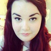 Stephanie Hind | Social Profile