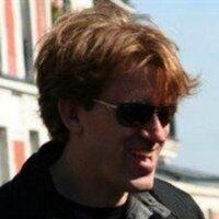 Gene Z. Ragan   Social Profile
