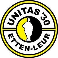 Unitas30