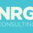 @NRGConsulting