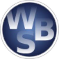 wbs_wbs