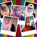 @dhinihaffa