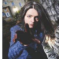 Emma Newman | Social Profile