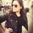 vicky_b_photo profile