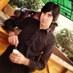 @tariq_foryou