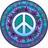 @Peacenaut
