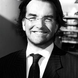 Jim McClelland Social Profile