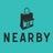 @NearbyRegistry