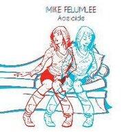 Mike Felumlee   Social Profile