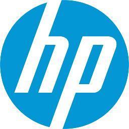 HP Česká republika