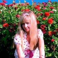Vera Ya | Social Profile