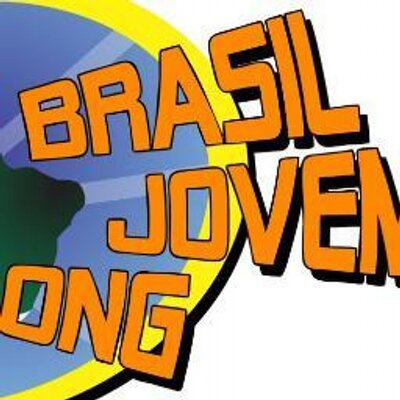 BRASIL JOVEM ONG