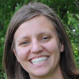 Emily Zweber Social Profile